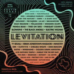 levitation-2018-phase-one-lineup-announcement-1000x1000